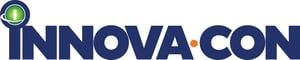 Innova-con Logo_Final