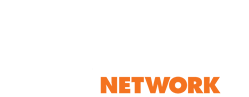 ECN_logo_white.png